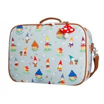 Koffer Gnomes