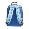Jeune Premier Backpack Lions