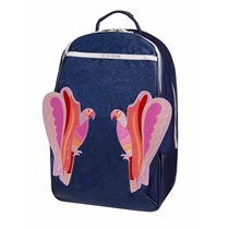 Backpack James Love Bird