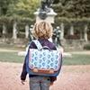 Jeune Premier Boekentas it Bag Maxi Lions