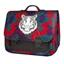 Boekentas it Bag Maxi Bengal Tiger