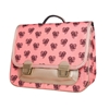 Jeune Premier Boekentas it Bag Maxi Lady Dog