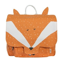 Boekentas Mr. Fox