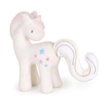 Unicorn Candy Bijtspeeltje
