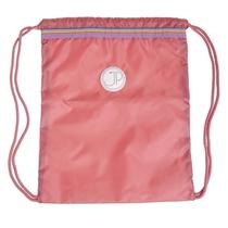 Kidsbag Pink