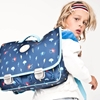 Jack Piers  Kidsbag Lightning
