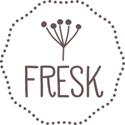 Merk Fresk