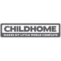 Merk Childhome