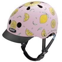 Little Nutty Pink Lemonade