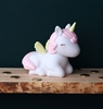 A Little Lovely Company Spaarpot Unicorn