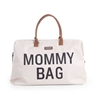 Childhome Mommy Bag verzorgingstas Ecru