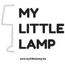 Merk My Little Lamp