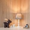 My Little Lamp Tafellamp Classic Nature (gepersonaliseerd)