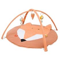 Activiteiten speelmat met bogen - Mr. Fox