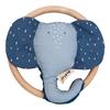 Trixie Rammelaar Mrs. Elephant