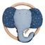 Rammelaar Mrs. Elephant