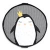 Play & Go Speelmat Pinguin Soft