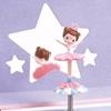 Djeco Muziek- en juwelendoosje Ballerina