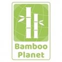 Merk Bamboo Planet