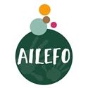 Merk Ailefo