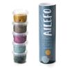 Ailefo Klei organisch 5x100 gram