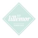 Merk Eef Lillemore