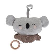 Muziekmobiel Koala