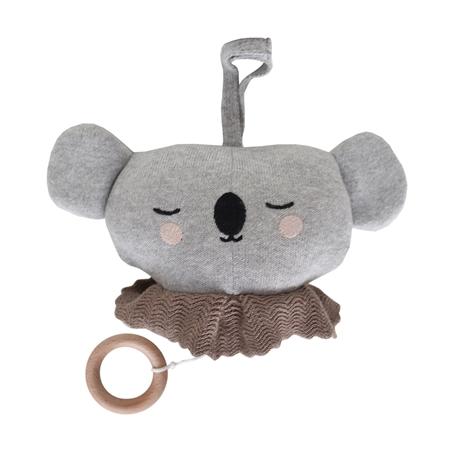Eef Lillemore Muziekmobiel Koala