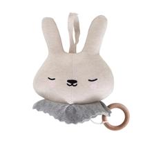 Muziekmobiel Bunny