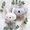 Eef Lillemore Muziekmobiel Bunny