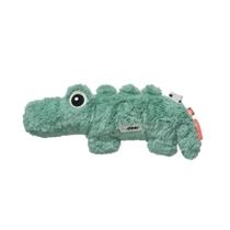 Knuffel Croco de krokodil xs