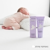 Tiny Humans Baby luiercrème
