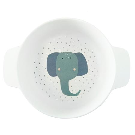 Trixie Kom Bamboo Mrs. Elephant