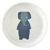 Trixie Bord Bamboo Mrs. Elephant