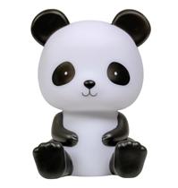 Nachtlampje Panda