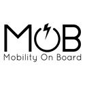 Merk MOB