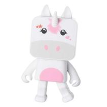 Bluetooth Speaker dansende Unicorn