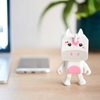 MOB  Bluetooth Speaker dansende Unicorn