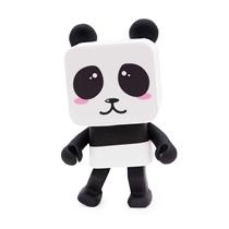Bluetooth Speaker dansende Panda