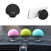 MOB  Bluetooth Champignon Speaker Black