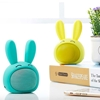 MOB  Bluetooth Cutty Speaker Turquoise