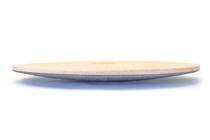 360 Balance board  Vilt Muis