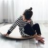 Wobbel 360 Balance board  Vilt Muis