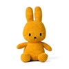 Nijntje - Miffy Nijntje Corduroy Yellow 23cm