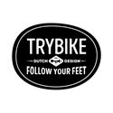 Merk Trybike