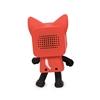 MOB  Bluetooth Speaker dansen Vos