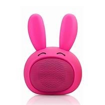 Bluetooth Cutty Speaker Rose