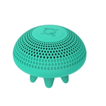 Bluetooth Floaty Speaker Turquoise