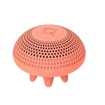 Bluetooth Floaty Speaker Coral