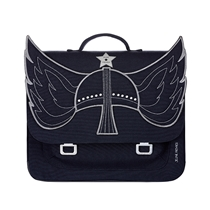 Boekentas it Bag Midi Viking